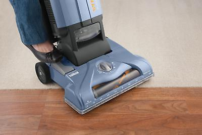 Hoover WindTunnel T-Series Bagged Upright UH30310