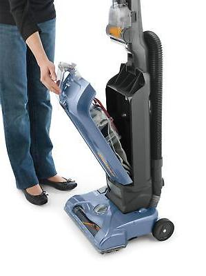 Hoover T-Series Pet UH30310