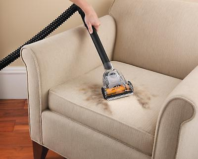 Hoover T-Series Bagged UH30310