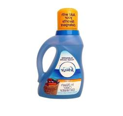 Febreze Laundry Odor Eliminator 1.5 lt