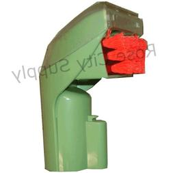 """Bissell Little Green Portable 3"""" Tough Stain Tool 203-7151"""