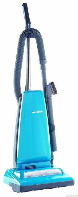 Panasonic MC-UG383 Lightweight Upright Vacuum Cleaner Lowest