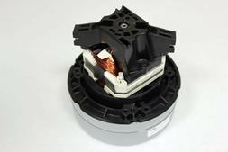 Motor for Electrolux Canister Vacuum Cleaner 1521, LE, 90, E