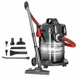 Bissell MultiClean Wet/Dry Garage and Auto Vacuum Cleaner, R
