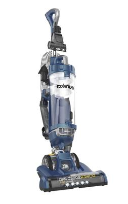 Eureka NEU192 Power Speed Pro Swivel Plus Headlights Vacuum