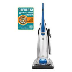 New Kenmore 31140 Upright Vacuum Cleaner Blue w warranty