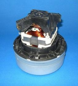 New Electrolux Canister Vacuum Cleaner Motor # 6500-293 Fits