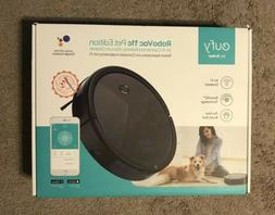 NEW Eufy RoboVac 11c Pet Edition Wi-Fi Robotic Vacuum Cleane