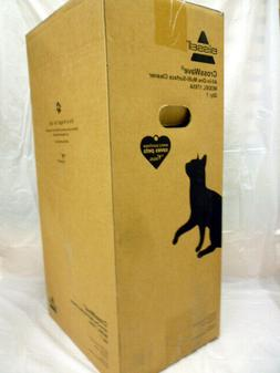 NEW SEALED BISSELL 1785A CROSSWAVE VACUUM CLEANER WET DRY MU