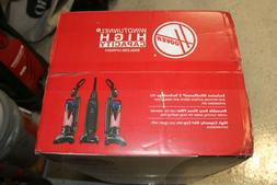 NEW! WindTunnel 2 High Capacity Bagless Upright Vacuum Clean