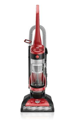 New Hoover WindTunnel Max Capacity Upright Vacuum Cleaner, U