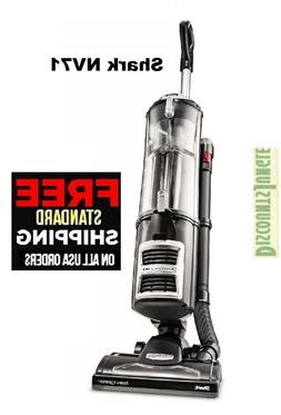 Shark NV356E Navigator Lift-Away Professional Bagless Uprigh