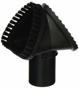 Bissell OEM Brush & Upholstery Combo Tool # 203-1059