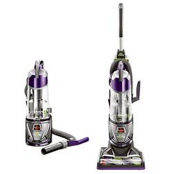 Bissell Pet Hair Eraser Upright Vacuum - Model no: 2043 - Pu