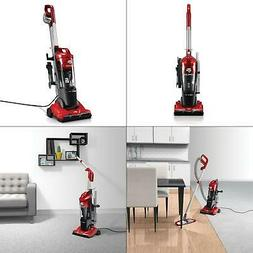 Dirt Devil Power Duo Vacuum, UD20125B