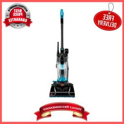BISSELL PowerForce Compact Bagless Upright Vacuum, Multi-Sur