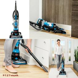 BISSELL PowerForce Helix Bagless Upright Vacuum , 2191