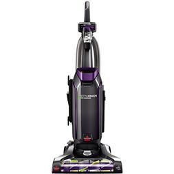 PowerLifter Pet Bagged Upright Vacuum, 2019