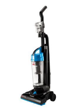 BISSELL PowerSwift Lightweight Compact Bagless Upright Vacuu