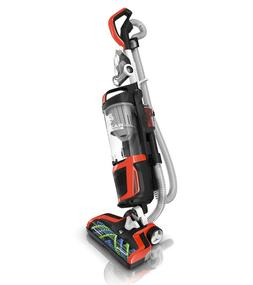 Dirt Devil Razor Vac Bagless Multi Floor Corded Upright Vacu