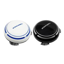 Rechargeable Intelligent Household Vacuum Cleaner Automatic