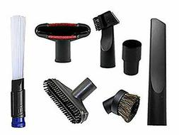 ANBOO Replacemnt Vacuum Cleaner Accessories Brush Kit for St