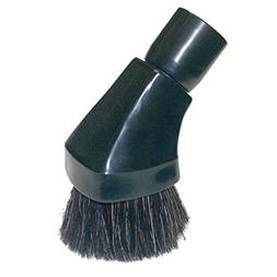 Miele Replacement Dust Brush, designed to fit Miele Vacuum C