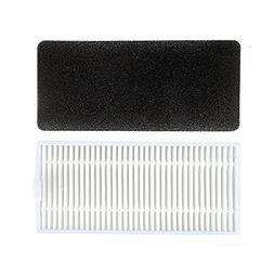 BettaWell Replacement Filter Kit for Eufy RoboVac 11,Eufy Ro