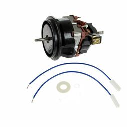 Replacement Motor & Kit for Oreck XL XL2 & XL9 Vacuum Cleane