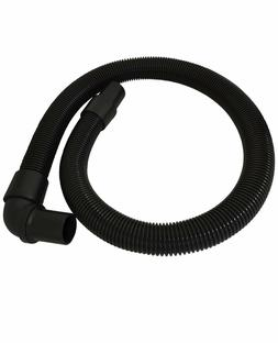 ProTeam 103048 Static-Dissipating Hose with 1-1/2-inch Cuffs