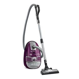 Rowenta RO5729 DA Ground vacuum cleaner Silence Force Extrem