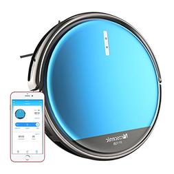 Proscenic 811GB Robot Vacuum Cleaner, Robotic Vacuum Cleaner
