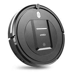 GBlife Robot Vacuum Cleaner with Strong Suction 3 Cleaning M