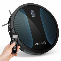 robot vacuum cleaner r500 all new upgraded