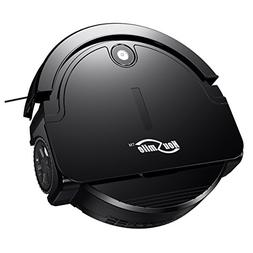 Housmile Automatic Robot Vacuum Cleaner with Higher Suction,