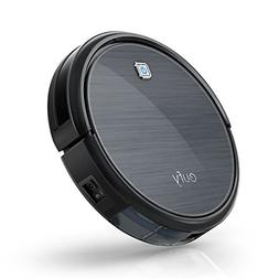 Robotic Vacuum Cleaner Best Pethair Programmable Hard Floor