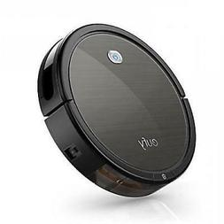 eufy RoboVac 11+, High Suction, Self-Charging Robotic Vacuu