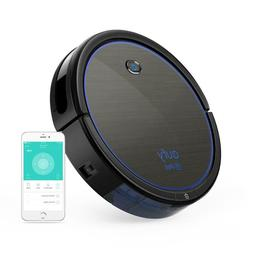 Eufy RoboVac 11C Pet Edition Robotic Vacuum Cleaner Built-In