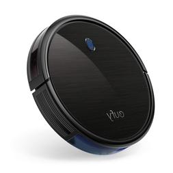 eufy RoboVac 11S Robotic Vacuum Cleaner New!!!