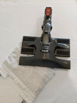 Shark Rocket Hard Floor Head Attachment Dust Away Vacuum Cle