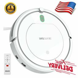 Rumba Vacuum Cleaner Robotic Cordless Bagless 3 cleaning mod