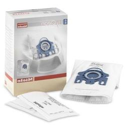 Miele S8330 S8340 Cat & Dog GN Vacuum Cleaner Dust Bags Pack