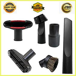 Shop Vac Household Cleaning Kit Attachments Vacuum Cleaner A