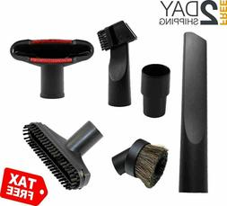 Shop-Vac Household Cleaning Kit Attachments Vacuum Cleaner A