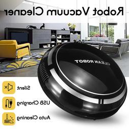 Smart Automatic Robot <font><b>Vacuum</b></font> Cleaning Ma