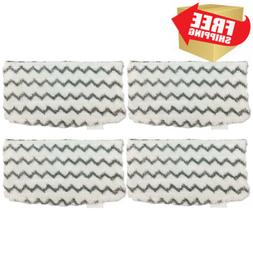 ANBOO Steam Mop Pads Replacement for Shark S1000A Vacuum Cle