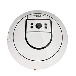 Alelife Sweeper Robot Vacuum Cleaner Automatic Cleaning Mach