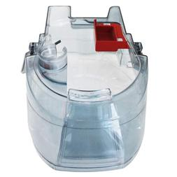 Bissell Tank Bottom Assembly for Upright Carpet Cleaners | P