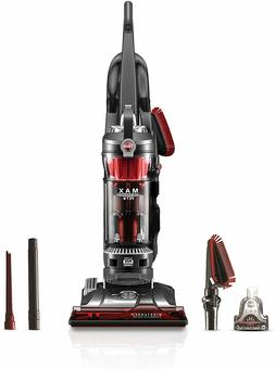 Hoover UH72625 WindTunnel 3 Max Performance Pet Upright Vacu