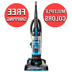 Upright Canister Pet Hair Dirt Dust Vacuum Home Use Floor Su